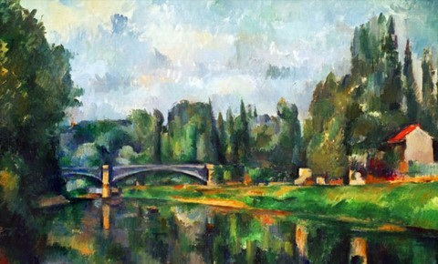 Bridge-Over-Ther-Marne-At-Creteil-1888